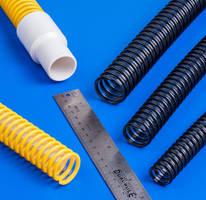 Flex-Tube PV manguera flexible de diámetro pequeño