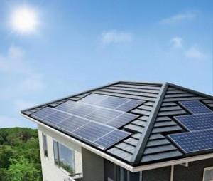 Paneles solares fortalecer n el rendimiento de mercado global - Paneles japoneses amazon ...