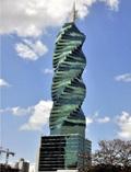 edificios más altos de América Latina