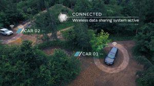 jaguar-y-land-rover-se-enfocan-a-tecnologias-tales-como-los-simuladores-de-conduccion-autonoma